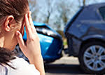 Auto Accident Injury Lawyer - West Palm Beach FL