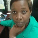 Ms Adonis