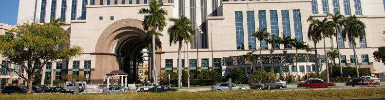 Haitian Immigration Lawyers – West Palm Beach FL
