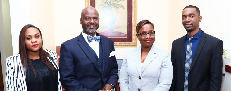 Haitian Personal Injury Attorney – West Palm Beach FL