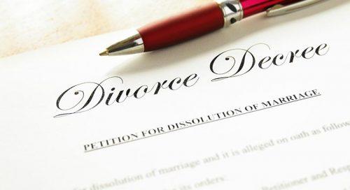 Family Law Lawyers West Palm Beach FL
