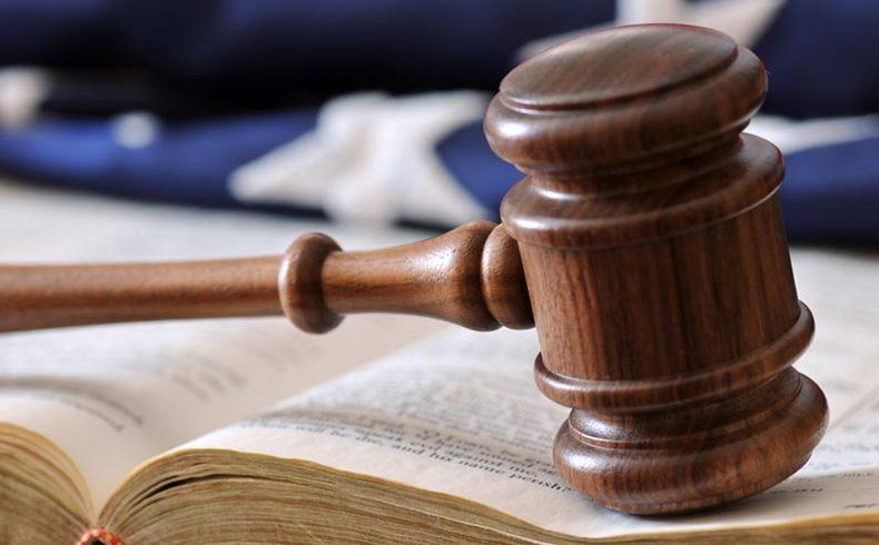 Family Law Attorney West Palm Beach FL