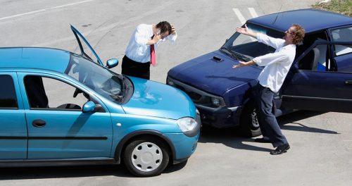 Auto Accident Injury Lawyer – West Palm Beach FL
